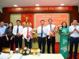 Quảng Ninh: TP Móng Cái có tân Chủ tịch HĐND