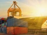Cơ hội tăng năng lực cho ngành hàng hải Việt Nam trong  EVFTA