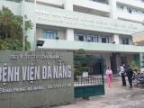 11 người bị cách ly vì trốn khỏi bệnh viện Đà Nẵng