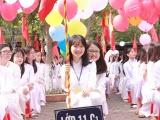 Bộ GD&ĐT công bố thời gian tựu trường năm học 2020-2021