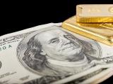 Giá vàng và ngoại tệ ngày 28/7: Vàng sát ngưỡng 57 triệu đồng/lượng, USD tụt giảm