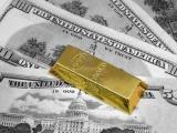 Giá vàng và ngoại tệ ngày 29/7: Vàng tăng dựng đứng, USD phục hồi nhẹ