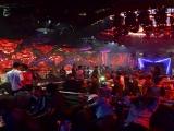 Hà Nội: Tạm dừng hoạt động lễ hội, quán bar, vũ trường từ tối 29/7