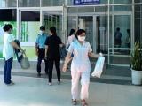 Thông tin dịch tễ của 8 bệnh nhân Covid-19 mới tại Đà Nẵng