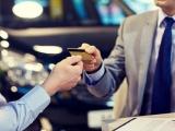 Tín dụng tiêu dùng được dự báo tăng trưởng mạnh