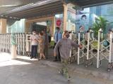 BV Hoàn Mỹ Đà Nẵng dừng tiếp nhận bệnh nhân do có ca nghi nhiễm Covid-19