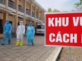 Bình Định: Triển khai các biện pháp phòng, chống dịch bệnh Covid-19