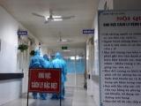 Bộ Y tế tiếp tục phát đi thông báo khẩn số 18