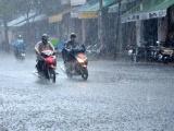 Dự báo thời tiết ngày 30/7: Bắc Bộ đề phòng dông lốc, Trung Bộ giảm nhiệt