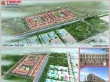 Bắc Ninh: Dự án Dũng Liệt Green City rầm rộ mở bán khi chưa đủ điều kiện pháp lý?