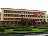 Quảng Ninh: Ban hành công văn hỏa tốc chống dịch Covid-19