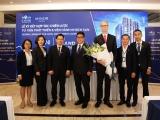 Novaland hợp tác cùng Tập đoàn khách sạn Minor vận hành khách sạn 5 sao Avani Sai Gon