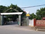 Thanh Hóa: Nợ 52 tỷ đồng, một loạt nguyên lãnh đạo huyện Yên Định bị cách chức