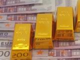 Giá vàng và ngoại tệ ngày 1/8: Vàng chạm mốc 58 triệu đồng/lượng, USD hồi phục