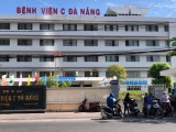 Thông tin dịch tễ của 10 bệnh nhân Covid-19 mới tại Đà Nẵng