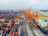 Hải Phòng: Chỉ số sản xuất công nghiệp tăng 23% trong 7 tháng qua