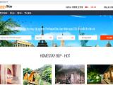 Thehappystay – điểm đến của kinh doanh homestay