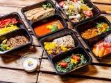 60% người tiêu dùng tại Châu Á TBD không tự tin về kiến thức dinh dưỡng