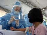 Bộ Y tế chi viện chuyên gia điều trị, xét nghiệm cho Huế và Quảng Nam