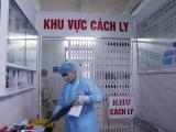 Thông tin dịch tễ của 9 bệnh nhân Covid-19 mới tại Quảng Nam