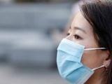 10.000 khẩu trang y tế phát cho thí sinh thi tốt nghiệp THPT để phòng gian lận