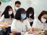 Bộ Y tế đề nghị đảm bảo an toàn cho kỳ thi tốt nghiệp THPT Quốc gia 2020