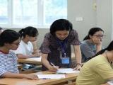 Đà Nẵng chính thức hoãn tổ chức thi tốt nghiệp THPT 2020 vì COVID - 19