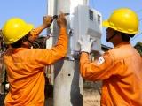 Năm 2021 người dân có thể được lựa chọn dùng điện một giá