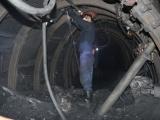 Quảng Ninh: Tai nạn khi khai thác than, một công nhân tử vong