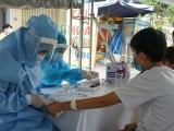 Thêm 30 ca mắc COVID-19 mới, Việt Nam ghi nhận 747 ca bệnh
