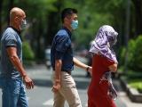 Từ ngày 6/8, người dân Hải Phòng không đeo khẩu trang nơi công cộng sẽ bị phạt