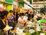 Người tiêu dùng Việt Nam lạc quan thứ hai thế giới