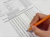 Quy định bảo quản và sử dụng Phiếu trả lời trắc nghiệm thi tốt nghiệp THPT