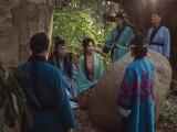 Lê Dương Bảo Lâm: Tôi hay đóng vai hài nên khán giả bất ngờ khi tôi diễn cảnh bi