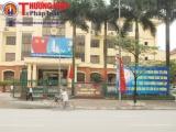 Nam Từ Liêm, Hà Nội: Chưa xử lý trách nhiệm vụ cấp GPXD cho người đã mất