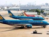 Dừng hoạt động vận chuyển hành khách đến Đà Nẵng từ 0 giờ ngày 12/8