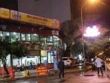 Hà Nội: Tìm người liên quan ca mắc COVID-19 tại quán bia Lộc Vừng, Thanh Trì