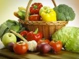 Xuất khẩu rau quả đạt gần 2 tỷ USD trong 7 tháng đầu năm