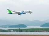 Bamboo Airways chào sinh nhật 2 tuổi với hàng triệu vé bay đồng giá từ 18.000 đồng