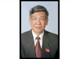 Lễ viếng nguyên Tổng Bí thư Lê Khả Phiêu tại Thanh Hóa: Mỗi đoàn đến viếng sẽ không quá 8 người
