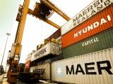 Tổng kim ngạch xuất nhập khẩu 7 tháng qua đạt hơn 286 tỷ USD