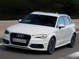 Audi Việt Nam triệu hồi khẩn cấp 69 xe Audi A3