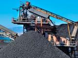 Việt Nam nhập khẩu 4,4 triệu tấn than đá trong tháng 7/2020