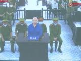 """Luật sư Lê Hồng Hiển: Đường """"Nhuệ"""" lĩnh bản án 30 tháng tù là """"hợp tình hợp lí"""""""