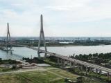 Thủ tướng đồng ý xây cao tốc Cần Thơ - Cà Mau giai đoạn 2021 - 2025