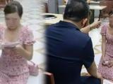 Bắc Ninh: Khởi tố, bắt tạm giam chủ quán nướng ép cô gái quỳ lạy