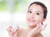 Thu hồi kem dưỡng trắng và ngăn ngừa lão hoá da chứa chất cấm