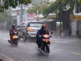Dự báo thời tiết ngày 21/8: Mưa dông rải rác trên cả 3 miền