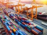 Tổng kim ngạch xuất khẩu đạt gần 12,7 tỷ USD trong nửa đầu tháng 8