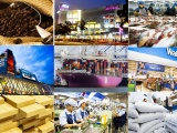 Doanh nghiệp Việt Nam kết nối với hệ thống phân phối toàn cầu